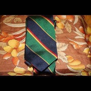 Ralph Lauren Tie